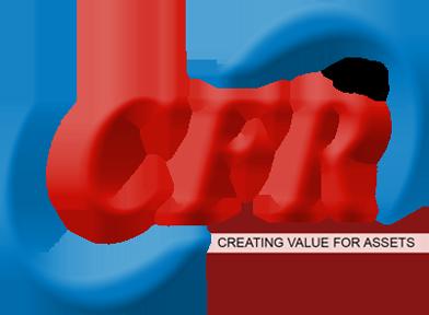 venture capital funds in delhi
